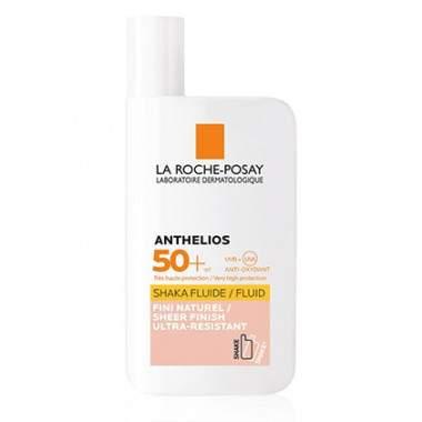 la-roche-anth-spf50-fluid-barw-50ml