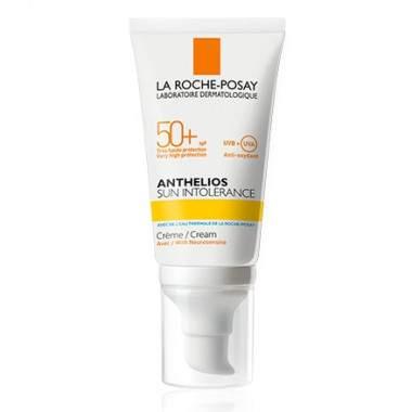 la-roche-anth-spf50-sun-intolerance-50ml