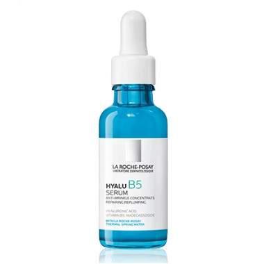 la-roche-hyalu-b5-serum-30ml