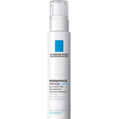 la-roche-hydraphase-intense-serum-30ml