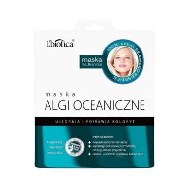 l-biotica-maska-n-tkaninie-algi-ocean23ml