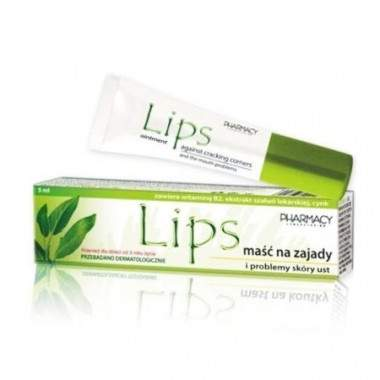 lips-masc-5-ml-p-