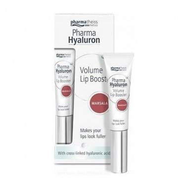 lips-up-serum-pow-usta-marsala-7-ml-p-