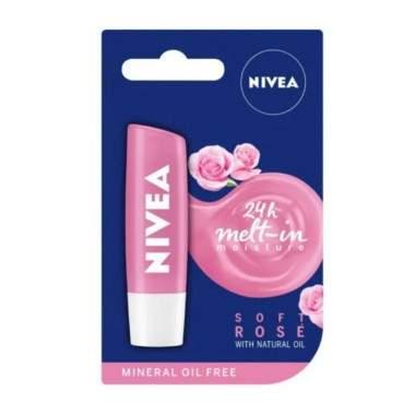 nivea-lip-care-pomadka-pielsoft-rose-1szt