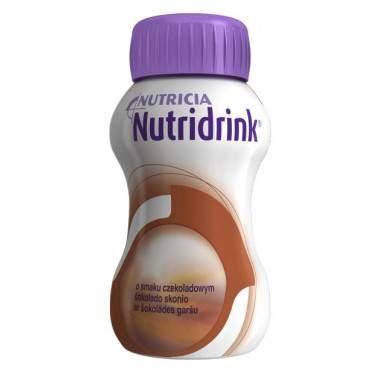 nutridrink-czekolada-125-ml-4-szt-p-