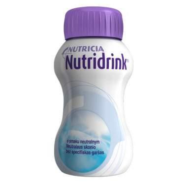 nutridrink-neutralny-125-ml-4-szt-p-
