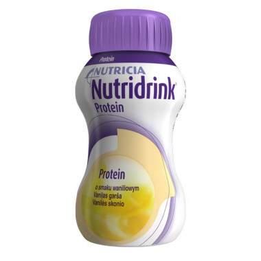 nutridrink-protein-wanilia-125-ml-4-szt-p-
