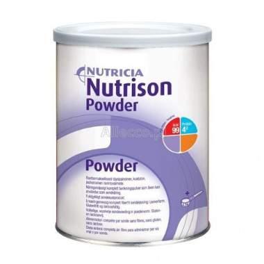 nutrison-powder-proszek-430-g