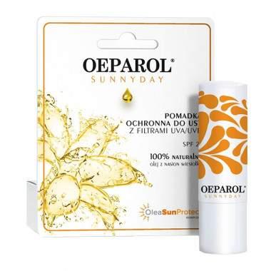 oeparol-sunnyday-pomad-ochrdo-ust-48g-p-