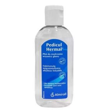 pedicul-hermal-plyn-p-wszawicy-100-ml