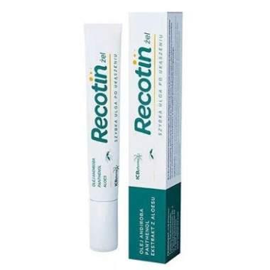 recotin-zel-po-ukaszeniach-owadow-20-ml