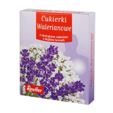 reutter-cukierki-walerianowe-50-g