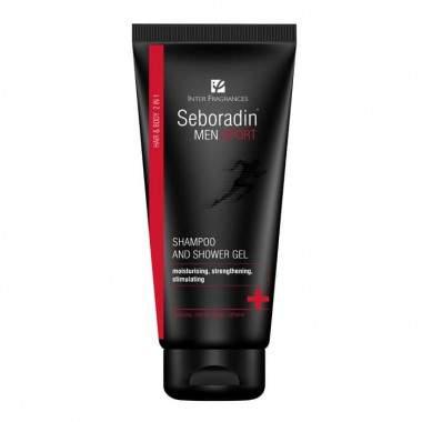 seboradin-men-sport-szampon-zel-2w1-200ml