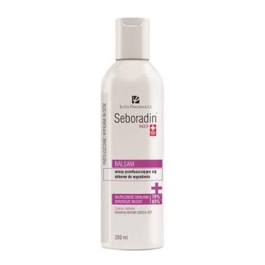 seboradin-niger-balsam-200ml