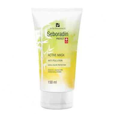 seboradin-protect-maska-150ml