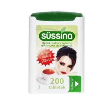 stevia-sussina-slodzik-200-tabl