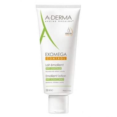 aderma-exomega-mleczko-control-200ml