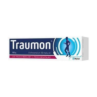 traumon-10-zel-100-g-p-