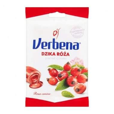 verbena-dzika-roza-cukierki-z-vit-c-60-g