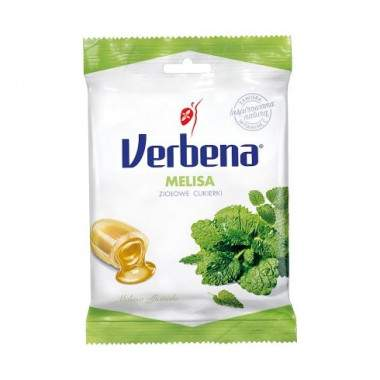 verbena-melisa-cukierki-60-g