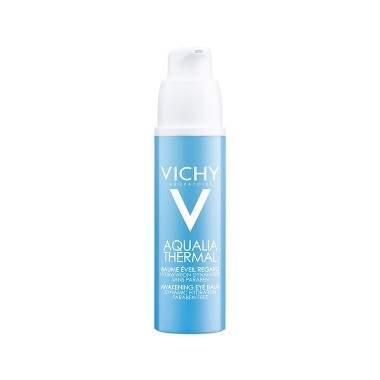 v-y-aqualia-thermal-krem-p-oczy-15ml