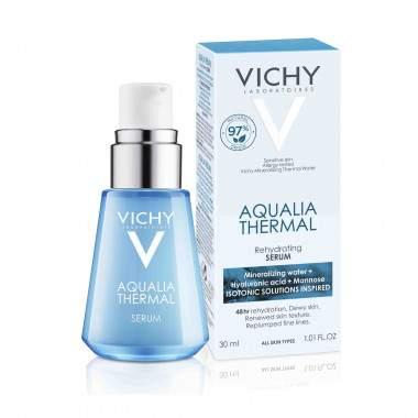 v-y-aqualia-thermal-serum-30ml-2019
