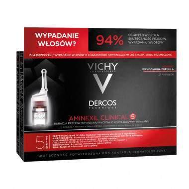 v-y-dercos-aminexil-clinical-5-mez-21amp