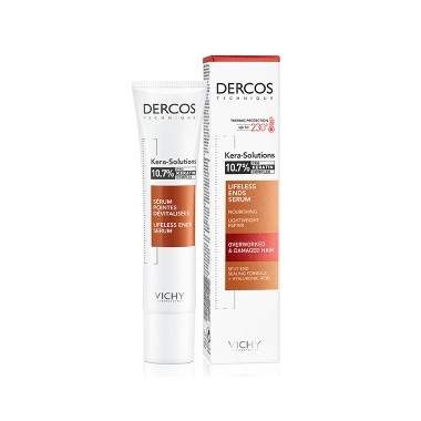 v-y-dercos-kera-solutions-serum-40ml