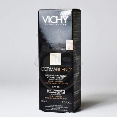 v-y-dermablend-fluid-kor-15-30ml