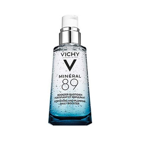 v-y-mineral-89-booster-50ml