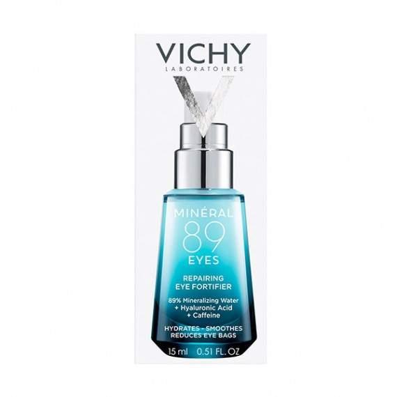 v-y-mineral-89-krem-p-oczy-15ml