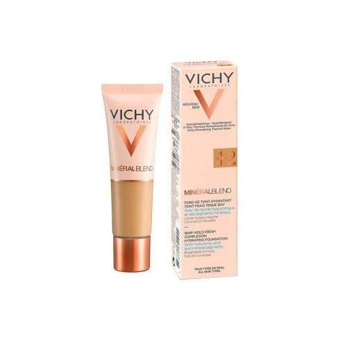 v-y-mineral-podklad-12-sienna-30ml