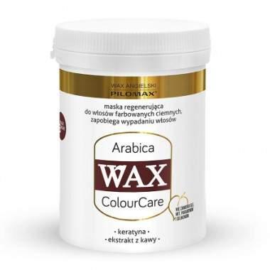 wax-pilomax-maska-arabica-480g