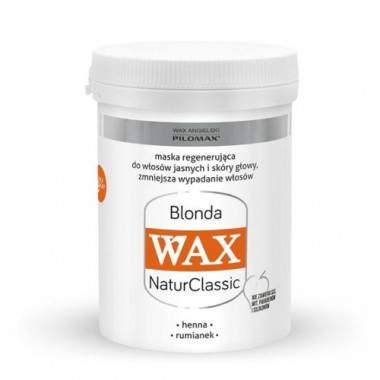 wax-pilomax-maska-blonda-240ml