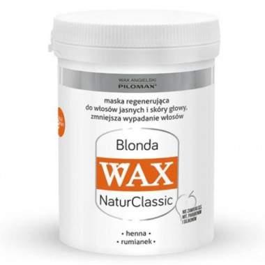 wax-pilomax-maska-blonda-480ml