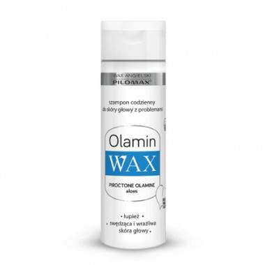 wax-pilomax-szampon-p-lupolamine-200ml