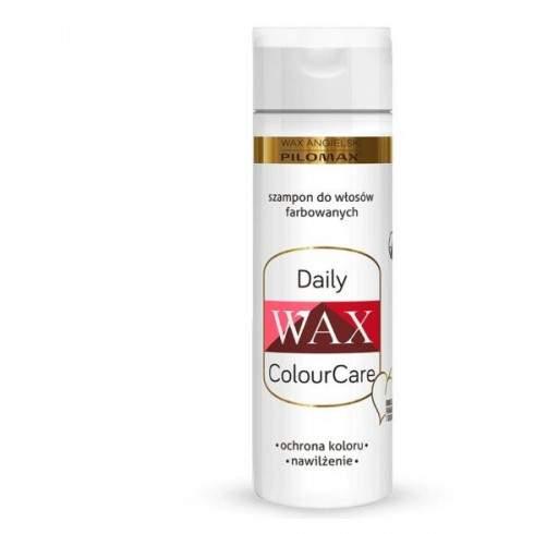wax-pilomax-szampon-wlfarbdelicato-200ml