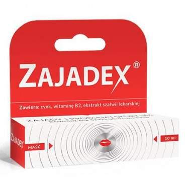 zajadex-masc-na-zajady-10-ml