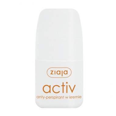 ziaja-activ-antyperspkrem-roll-on-60ml