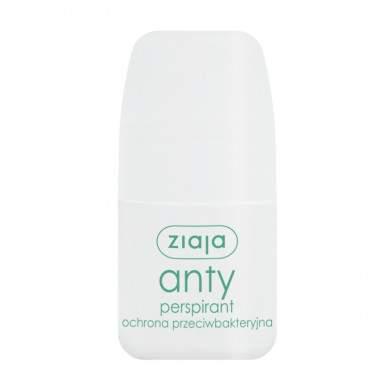 ziaja-antyperspirant-ochrantybakt-60ml