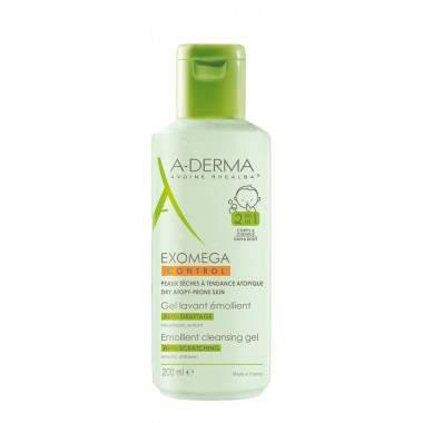 aderma-exomega-zel-d-myc-control-200ml