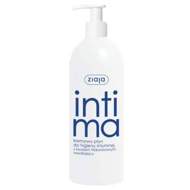 ziaja-intima-plyn-d-mycia-kwhialur-500ml
