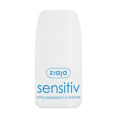 ziaja-sensitiv-antyperspkrem-roll-on-60ml