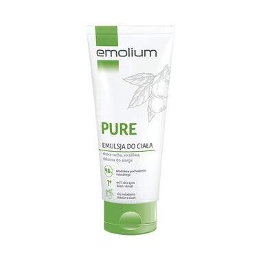 emolium-pure-emulsja-d-ciala-200ml