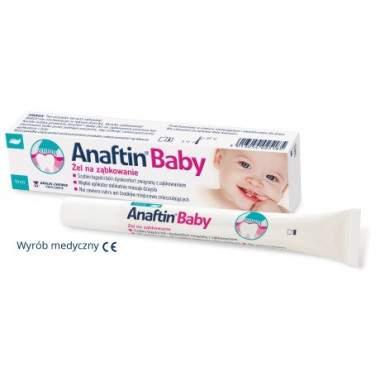 anaftin-baby-zel-na-zabkowanie-10-ml-p-