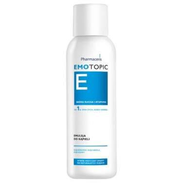 eris-e-emotopic-emulsja-d-kap-400ml