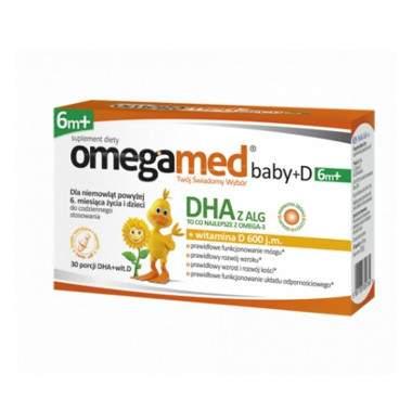 omegamed-babyd-6m-30-kaps-p-