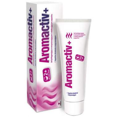 aromactiv-zel-50-g-p-