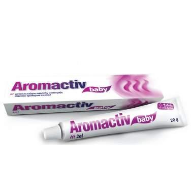 aromactiv-baby-zel-20-g-p-