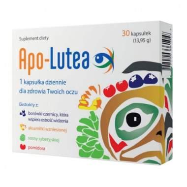 apo-lutea-30-kaps-p-